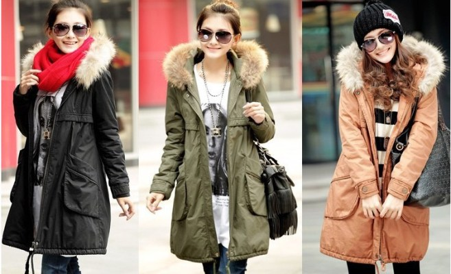 New-2019-fashion-warm-winter-jacket-army-green-coat-color-classic-winter-jacket-women-clothing-winter