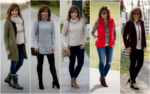 amazing-winter-fashion-for-women-over-fashion-after-40-2