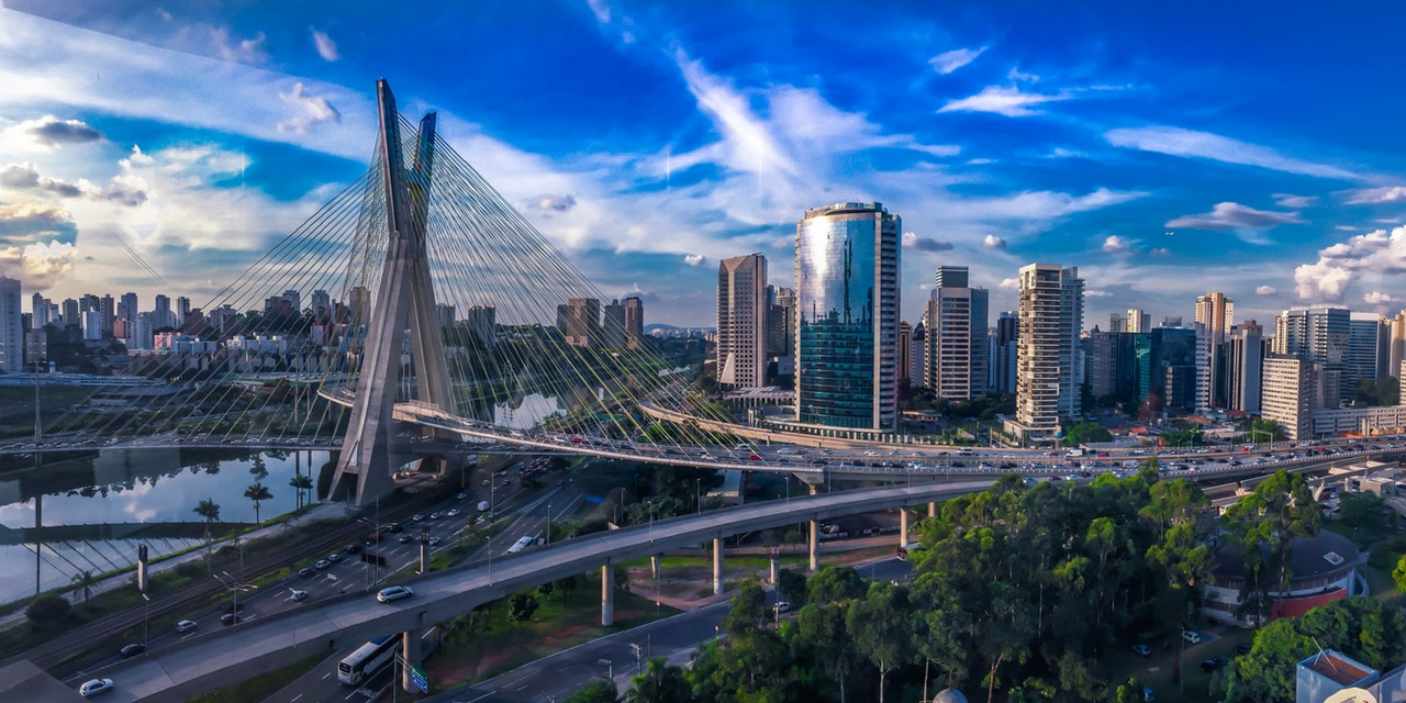 Passeios Em São Paulo: 10 Dicas Para Você Curtir As Férias Com As Crianças