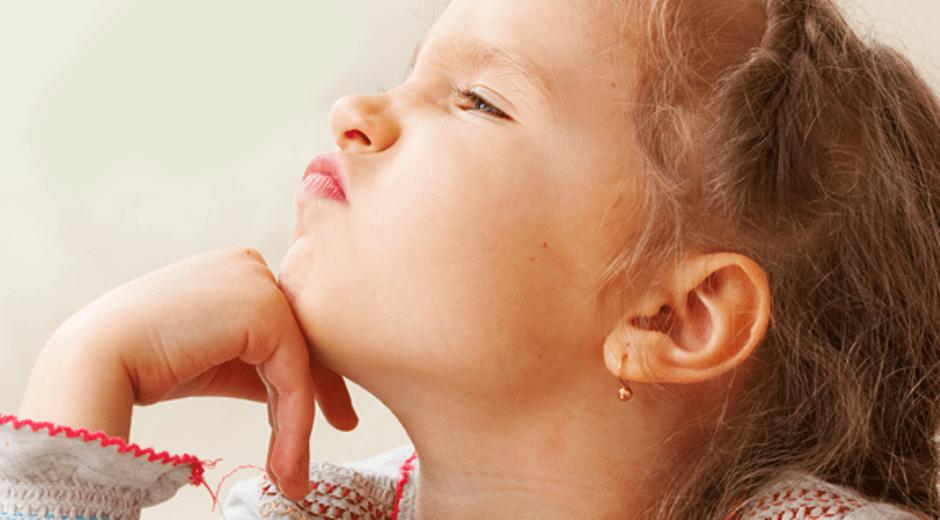 Terrible Two – Adolescência Dos Bebês