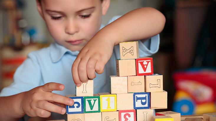 Brinquedos De Madeira – Saiba Porque Seu Filho Precisa Brincar Com Eles