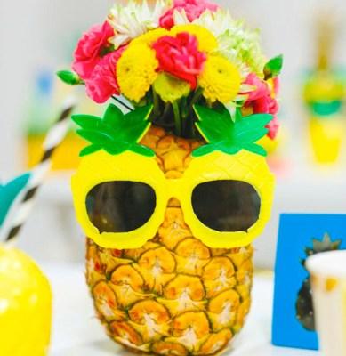 dicas-de-decoracao-festa-havaiana-abacaxi-festabox1