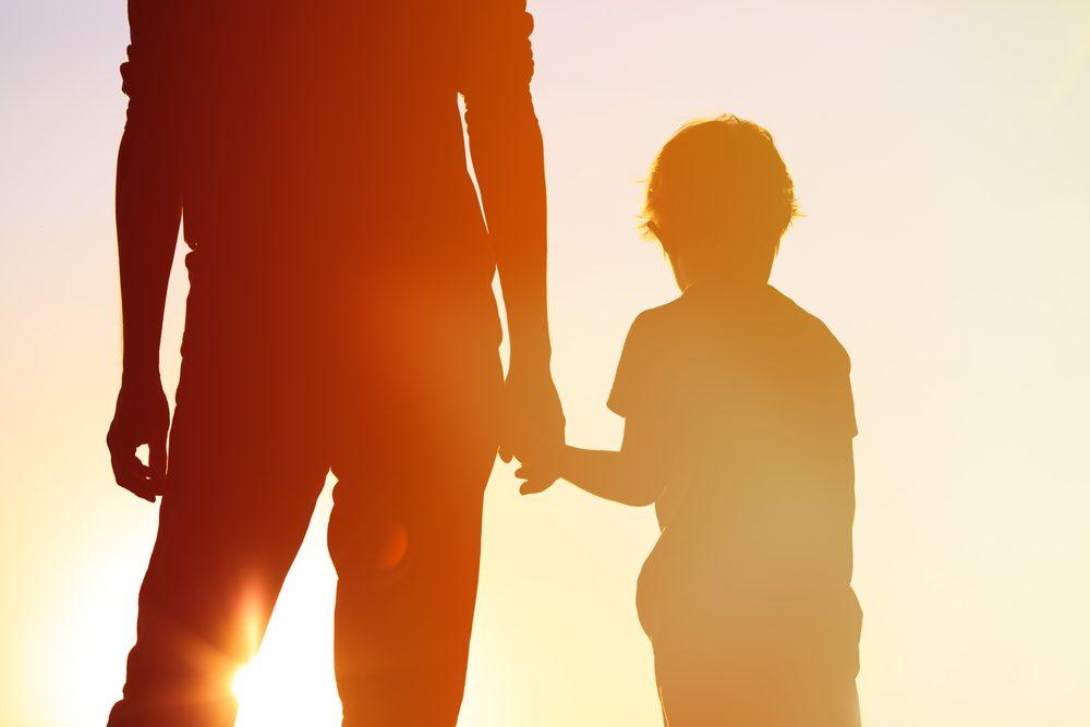 Disciplina Positiva: O Que é E Como Aplicar