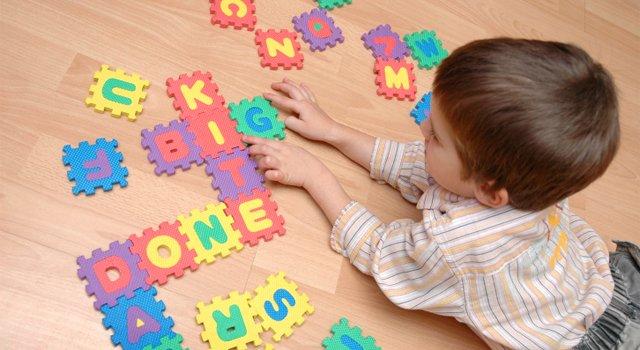 Alfabetização Da Criança – Pré Requisitos Para Que Ela Aconteça Com Sucesso