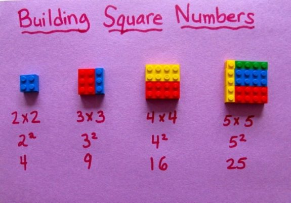 lego_squarenumbers0
