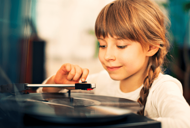 Música Clássica E Os Benefícios Para As Crianças Na Era Digital