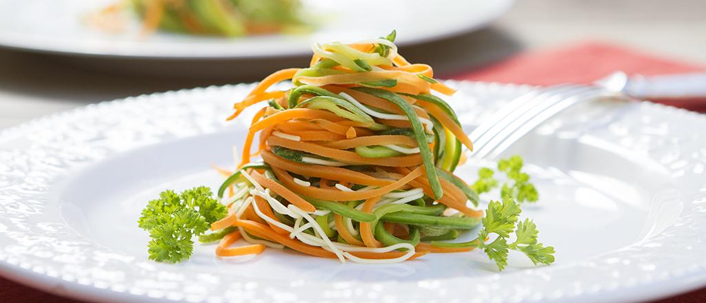 Rotina Alimentar Saudável Desde A Introdução De Alimentos Sólidos