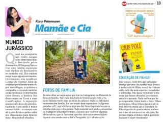 pagina-10-23