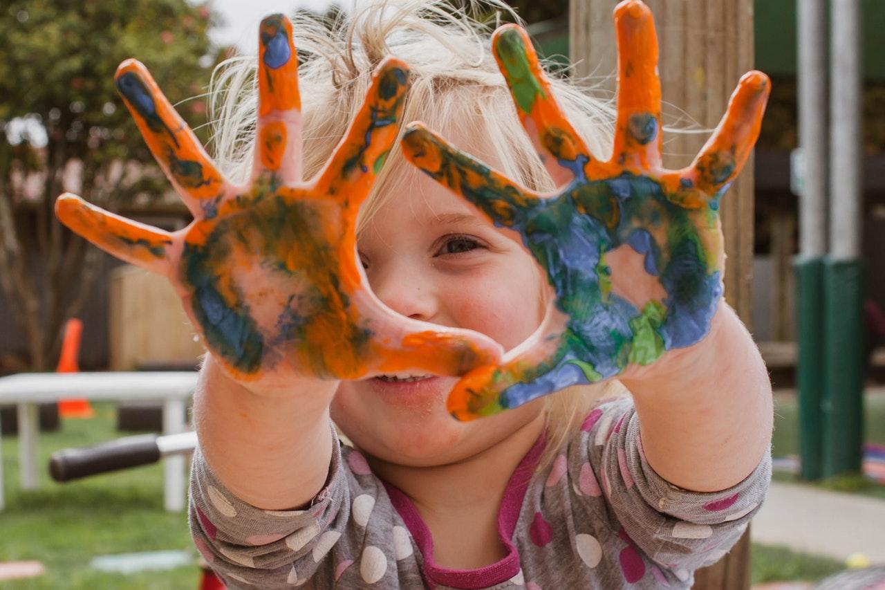 Criança Com TDAH, Saiba Como Estimular O Aprendizado
