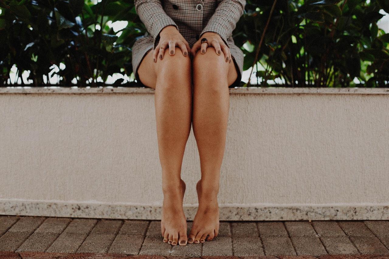 Incontinência Urinária Mulher Acima 40 Anos