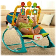 X7046-infant-to-toddler-rocker-d-2