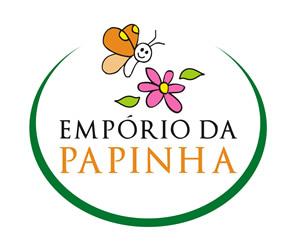 logo_emporio_300x250