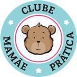 logo_ClubeMamaePratica