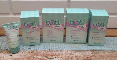 produtos boticario baby