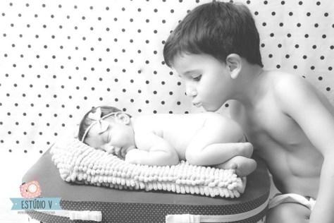 Fotos new born