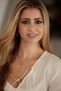 Dermatologista Tatiana Steiner dermatite