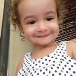 Lívia Manoella