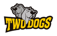 Two Dogs 2