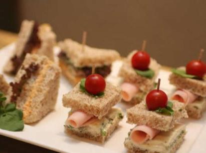 sandwiche3