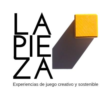 laPiezaexperiencias de juego creativo y sostenible