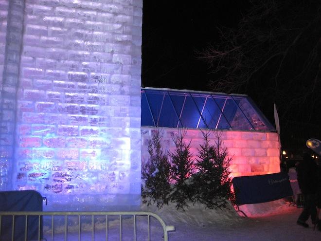 Voyage au Québec_Février 2008 025
