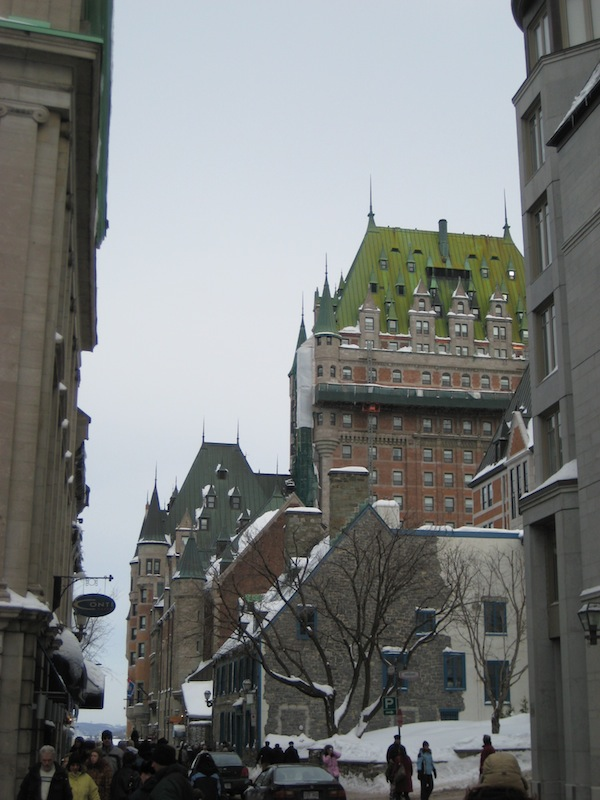 Voyage au Québec_Février 2008 076