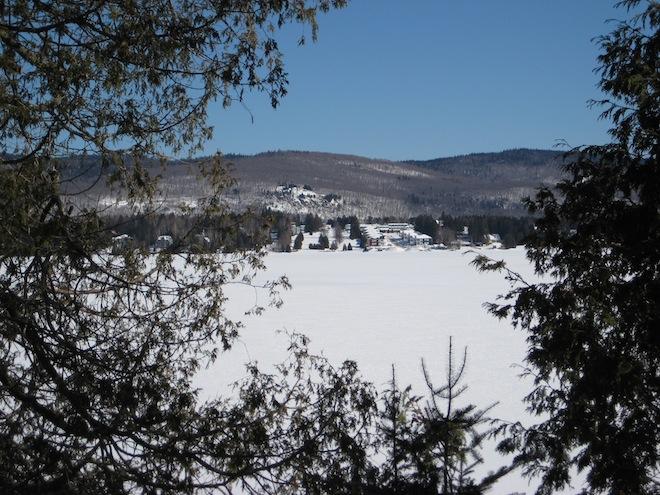 Voyage au Québec_Février 2008 153