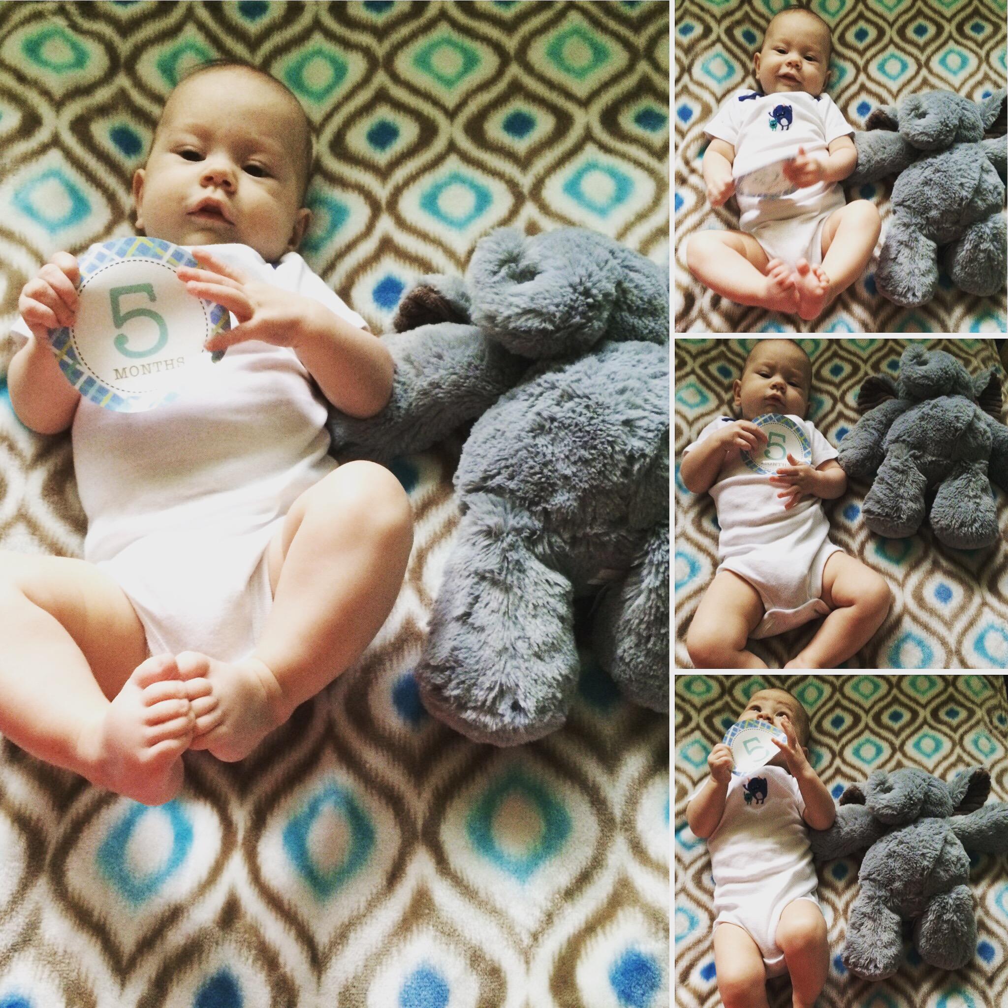 MamaHippie-Baby Ethan