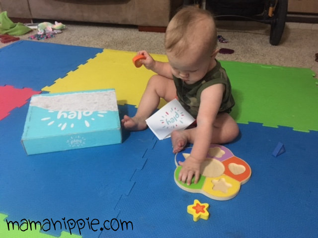 Pley.com is a toy rental service that lets you reduce toy clutter, try new toys before buying them, and reduce the amount of unwanted toys in landfills. See the full review and how you can start renting toys!