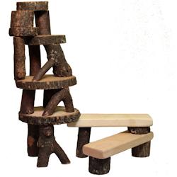 for-toddlers-natural-blocks