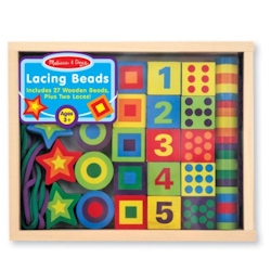 for-toddlers-lacing-beads