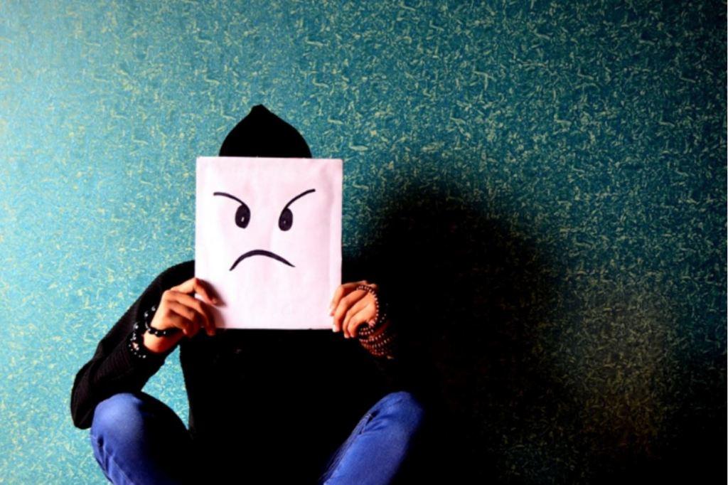Life's Little Irritants: Unusual Causes of Common Health Complaints