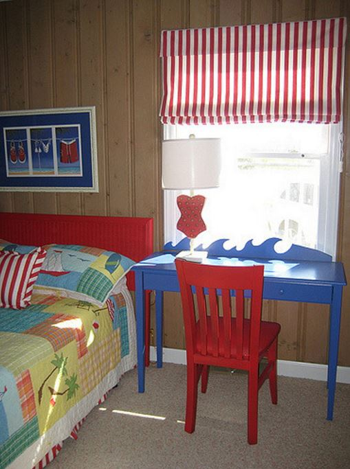 Wait! Everything You Need To Consider Before Decorating Your Kid's Bedroom