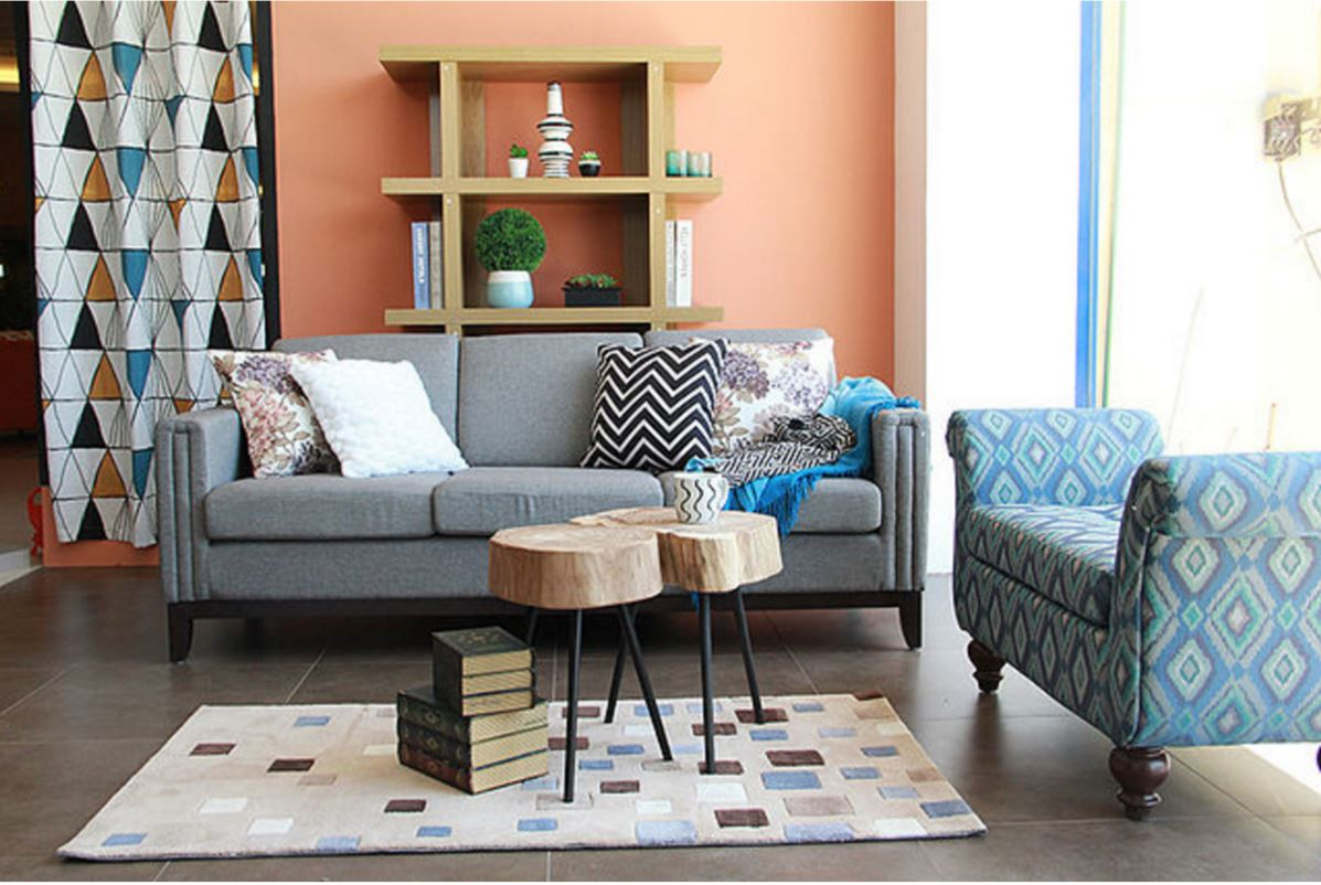The Family Living Room Edit: Creating A Space That Is Child-Friendly But Also Wonderfully Stylish