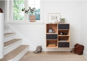 Spring Cleaning: Tips to Declutter Your Home for the New Year