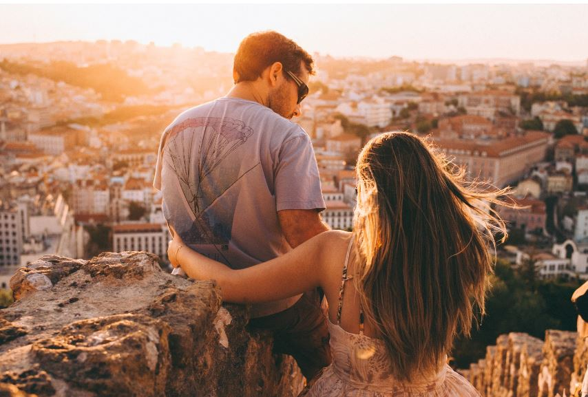 Small Gestures Your Partner Will Love This Valentine's