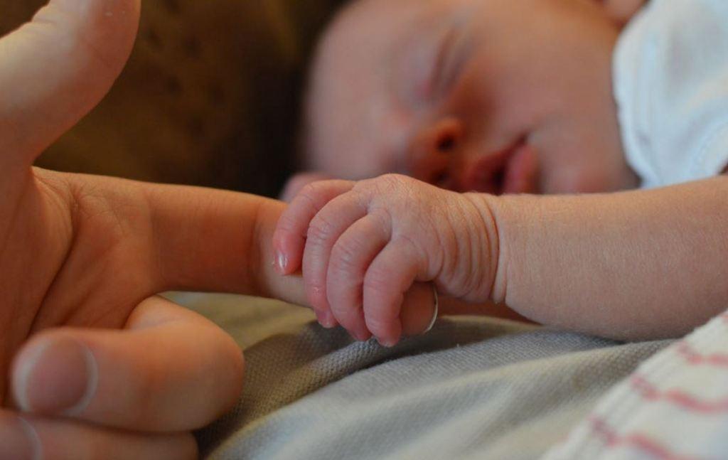Parenthood: Bonding Doesn't Get Much Better Than This