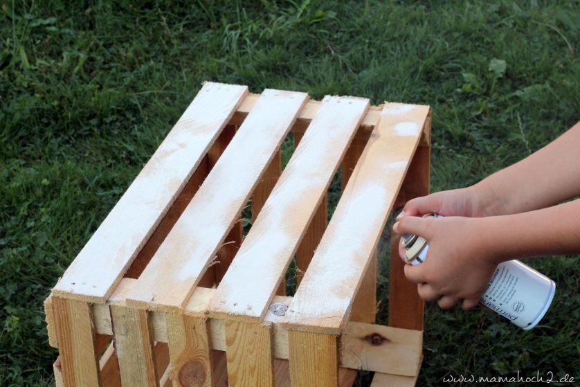 zum nachmachen ein diy hochbeet f r kinder in 5 minuten gebaut mamahoch2. Black Bedroom Furniture Sets. Home Design Ideas