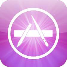 Apps Geniales ~Mamá Holística Blog