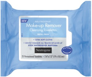 Makeup Remover Towelettes-2