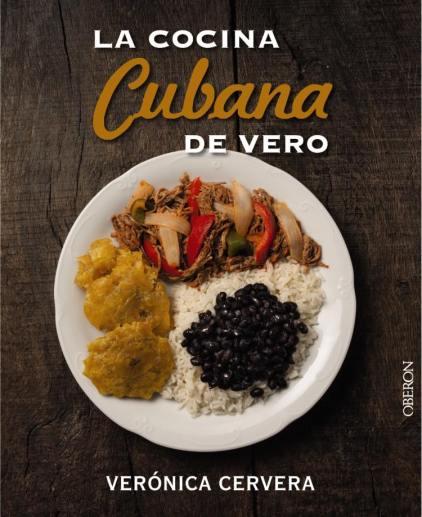 Receta de Garapiña Fermentada ~ La Cocina Cubana de Vero.