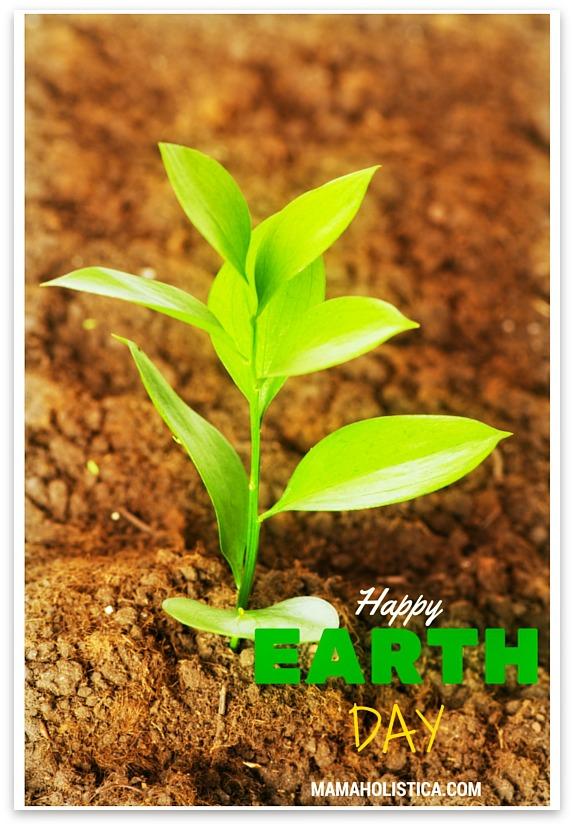 ¡FELIZ DÍA DE LA TIERRA! #RatchetandClank #EarthDay #AlliedHispanic