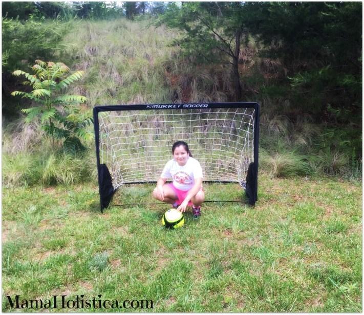 Tips para Motivar a los Chicos a Practicar Deportes. Sorteo @RukketSports