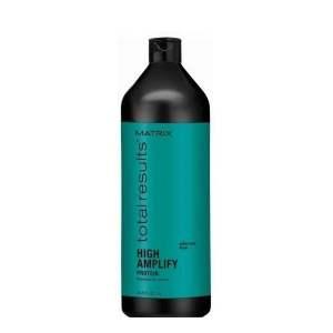 Šampūnas plaukų apimčiai Matrix Total Results 1000ml