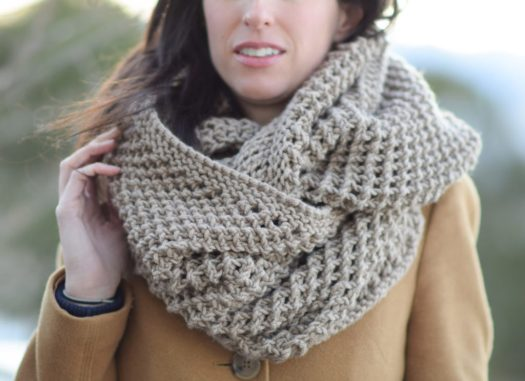 traveler-big-knit-scarf-pattern-6