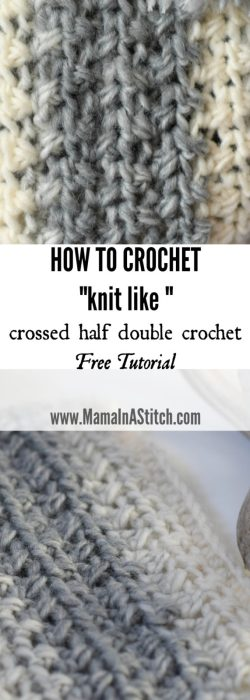 how-to-crochet-the-crossed-crochet-stitch