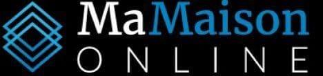 Mamaison-Online.com