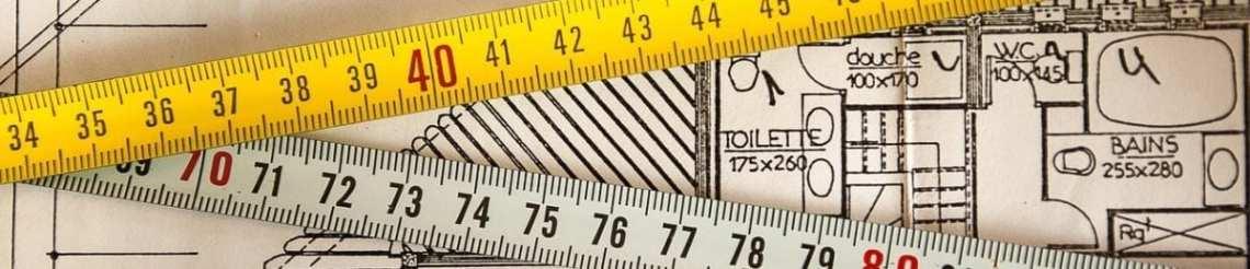 Calcul carrelage - Nombre de boîtes pour une surface