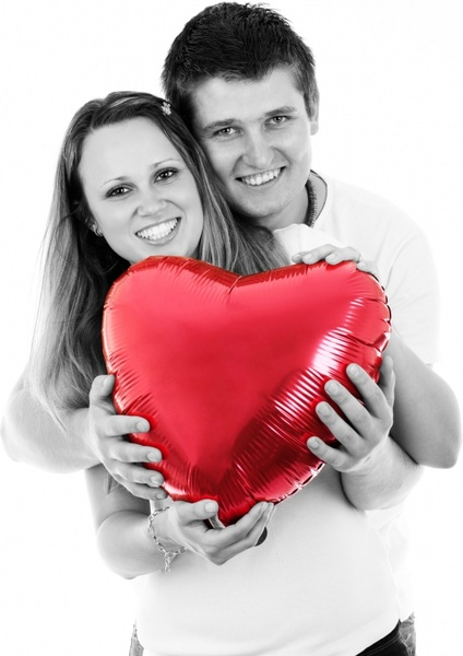 couple in love after after using mama jafali love spells