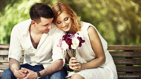 Get back lost love spells in Denmark, Djibouti, Dominica, Dominican Republic